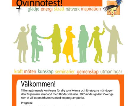 Länsstyrelsen Örebro