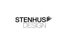 Stenhus Design